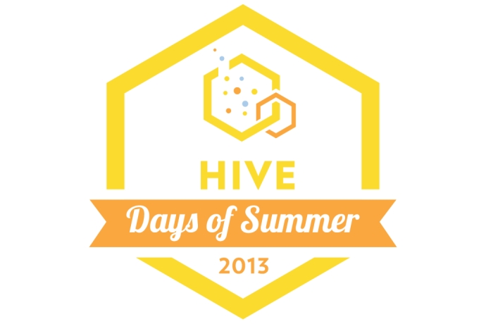 Pgh Youth Media Covers Hive Days of Summer