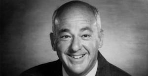 Dr. Cyril Wecht
