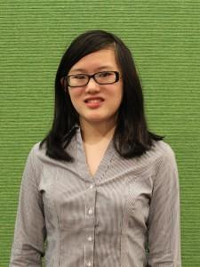 Stephanie Wang 2
