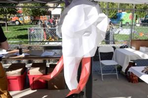 Maker Faire #2