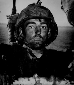 WW2_Marine_after_Eniwetok_assault