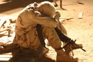 susanne_posel_news_-war-soldier-suicide