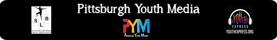 Pittsburgh Youth Media